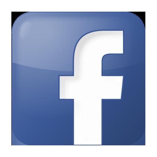 facebook.com/ttvnieuwegein